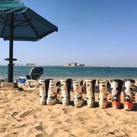 Das Foto wurde bei mxDubai / Premium Desert Adventure in Dubai von mxDubai / Premium Desert Adventure in Dubai am 5/2/2016 aufgenommen