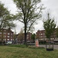 Photo taken at Hoofddorpplein by L 1. on 5/10/2017