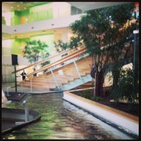 Photo taken at Genzyme Corporation by Chad O. on 4/11/2013