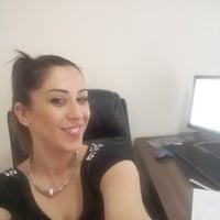 Photo taken at Polinoks Metal Paslanmaz Mamülleri Ltd Şti by Gulll on 6/19/2017