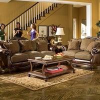 Delightful ... Photo Taken At Danto Furniture U0026amp;amp; Appliance Co. By Danto F. ...