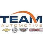 Photos at Team Chevrolet Buick GMC Cadillac - Wintersville, OH