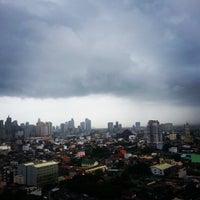 Foto tomada en Pablo Ocampo Sr. Avenue por leiko l. el 8/19/2013