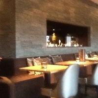 Photo taken at Van der Valk Hotel Middelburg by Maxi Recrea on 1/8/2014