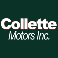 Photo taken at Collette Motors Inc. by Collette Motors Inc. on 9/18/2015