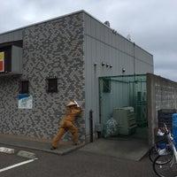 Photo taken at デイリーヤマザキ 上越谷浜店 by Yosuke H. on 6/27/2015