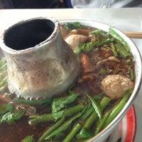 Foto scattata a Heng Chun Seng da Job K. il 12/12/2012