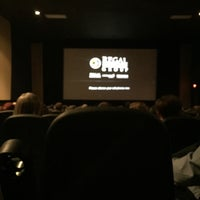Photo taken at United Artists West Tower Cinemas 10 by Ram K. on 10/3/2015