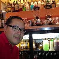 Photo taken at Azucar Picante Resturant And Cantina by DJ Germain on 9/2/2013