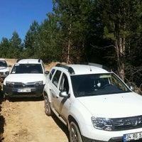 Photo taken at Keşlik Yaylası by ⚠️⚠️ . on 9/7/2016