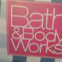 Photo taken at Bath & Body Works by JoyBella on 5/20/2016