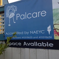 Photo taken at Palcare by John L. on 3/2/2013