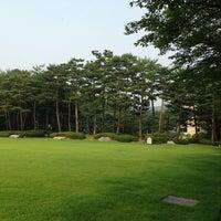 Photo taken at Hanavile by Taekryong H. on 6/21/2013