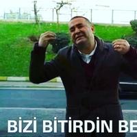 Photo taken at Doğanlar Kapı Kolları Fabrikası by Uğur D. on 9/22/2017
