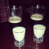 Photo taken at Dillon's Irish Pub & Grill by Jonathan B. on 3/25/2013