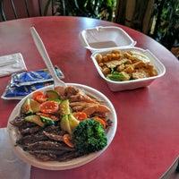 Photo taken at Maui Express by Jason B. on 7/9/2016