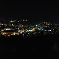 Photo taken at ŞahinTepe Eşsiz Manzara by Serdar Y. on 6/24/2017