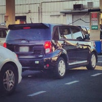 Photo taken at Costco Gas by Clayton W. on 10/20/2012
