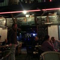 5/10/2013 tarihinde Tayfun S.ziyaretçi tarafından Kum Saati'de çekilen fotoğraf