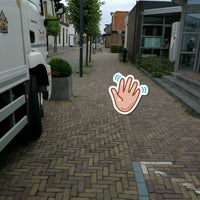 Photo taken at Bleiswijk by Sven G. on 8/8/2017