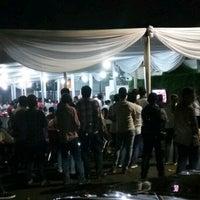 Photo taken at Taman Situ Lembang by Wahyudi L. on 8/25/2016