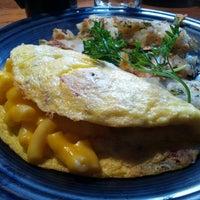 รูปภาพถ่ายที่ Annie's Cafe & Bar โดย ian เมื่อ 11/9/2012