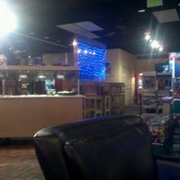 Superb Photo Taken At Round Table Pizza By Brant L. On 12/20/2012 ...
