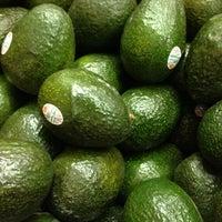 Foto scattata a Mr. Melon da Pepe il 2/2/2013
