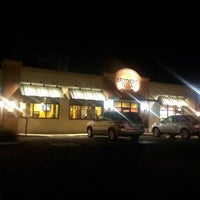 Photo taken at Brother's Pizza by Scott W. on 8/31/2013