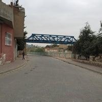 Photo taken at Alman Köprüsü by Özgür S. on 10/23/2015