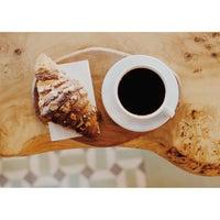 รูปภาพถ่ายที่ Overdose Coffee 3rd Wave Coffee Shop & Roastery โดย Overdose Coffee 3rd Wave Coffee Shop & Roastery เมื่อ 12/7/2015