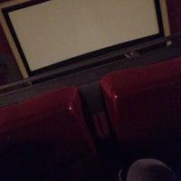 Photo taken at Cinema Rio by Nils B. on 12/27/2015