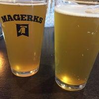 MaGerks Pub