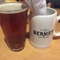 Bernie's Restaurant & Bar