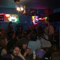 Photo taken at The Shanty by Jeremy W. on 6/6/2013