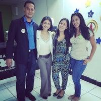 Photo taken at Sistema Herbalife Vita by Dianis A. on 9/7/2014