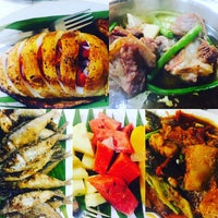 Photo taken at Diner's Original Bulalo, Tagaytay by 'Noel O. on 3/8/2017