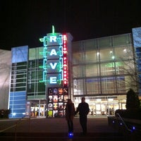 Photo taken at Carmike Cinemas by Jeremy D. on 11/4/2012