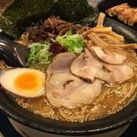 Photo taken at 総本家しなとら 美濃加茂店 by Kiren S. on 9/14/2018