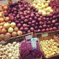 12/16/2012にAlaa B.がWhole Foods Marketで撮った写真