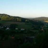 Photo taken at Igelwirt by Marina H. on 9/27/2015