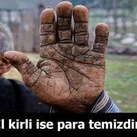Photo taken at Edremit Askeriye Kampı by 😎😎NO N. on 11/29/2015