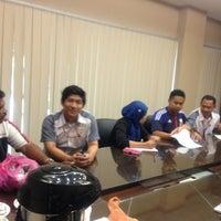Photo taken at CSF Computer Exchange by Aizat R. on 6/20/2013