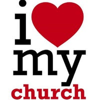 Photo taken at Jakarta Praise Community Church (JPCC) by Edwan M. on 6/30/2013