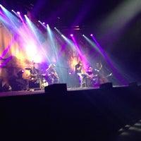 Photo taken at Logomo by Jouni V. on 11/8/2012