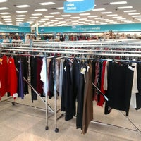 Photo taken at Ross Dress for Less by Cándido V. on 10/8/2015