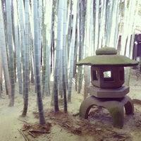Photo taken at HUB Kyoto by Koichiro Y. on 10/29/2015