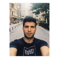 6/22/2016 tarihinde Reza A.ziyaretçi tarafından Taksim Cuento Hotel'de çekilen fotoğraf