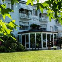 รูปภาพถ่ายที่ Hotel Riviera Blu โดย Hotel Riviera Blu เมื่อ 9/22/2015