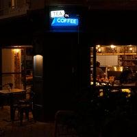 Photo prise au Tea or Coffee par Tea or Coffee le9/22/2015
